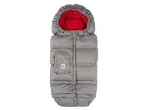 0027201_7am-sacco-invernale-blanket-212-evolution-heatergrey