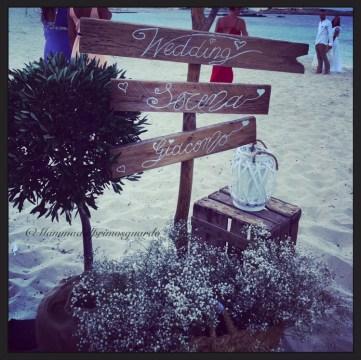 sposarsi a Formentera