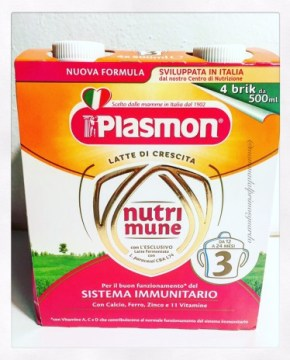 latte plasmon 3