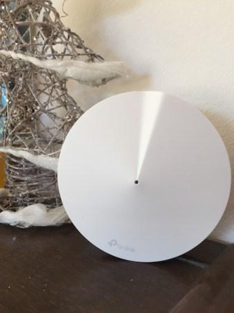 potenziatore di wifi