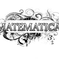 Le Donne matematiche della storia