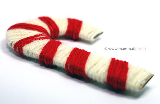 https://i1.wp.com/www.mammafelice.it/wp-content/uploads/2011/12/decorazione-natale-lana.jpg