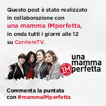 MammaIMperfetta_banner210x210