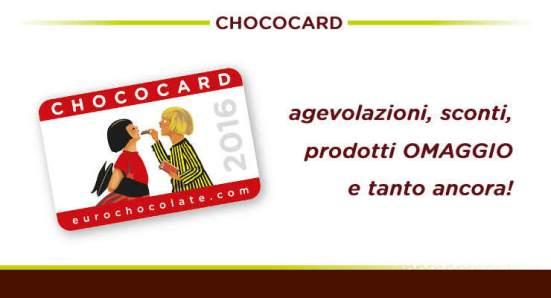 chococard-mammainviaggio