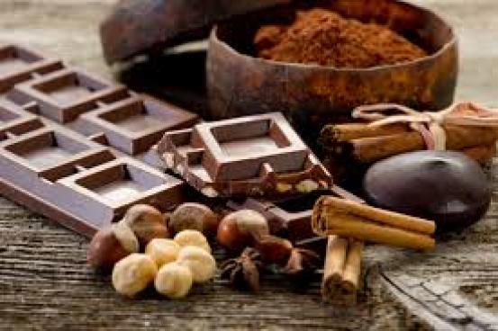 cioccolato-mammainviaggio
