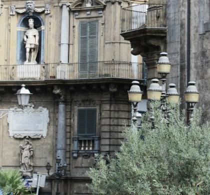 Palermo, le 10 cose da vedere