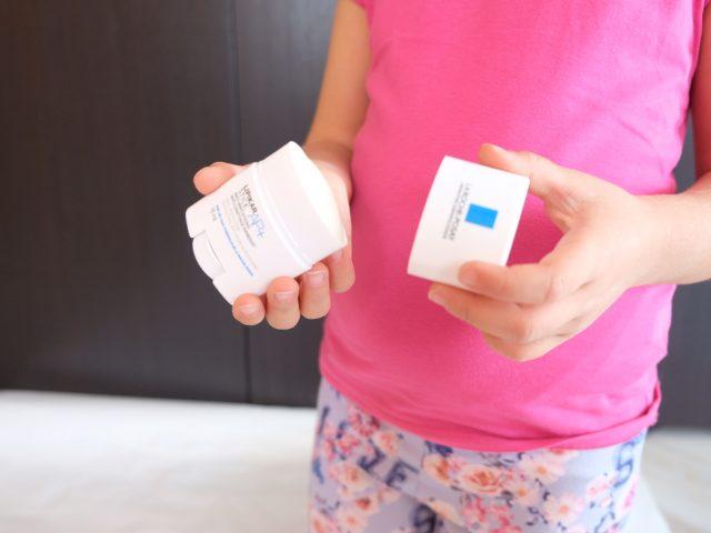Dermatite Atopica Lipikar Stick AP+ MammaInViaggio
