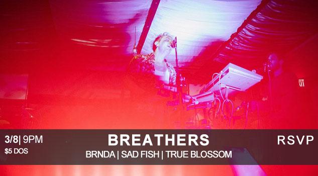 breathers-mammal-gallery