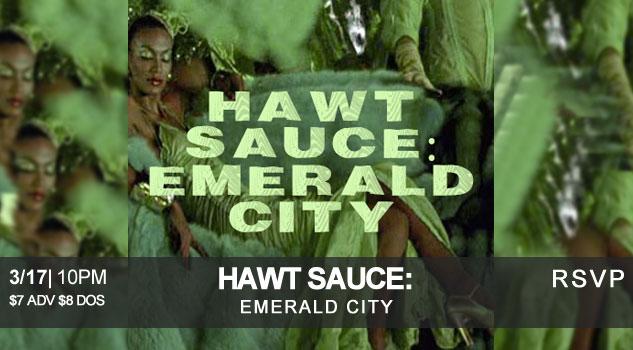 hawt-sauce-sfqp