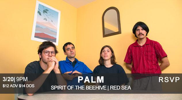 palm-band-atlanta-mammal-gallery