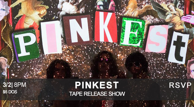pinkest-tape-release-mammal-gallery