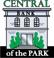 Central Bank of The Park