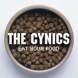 eatyourfood
