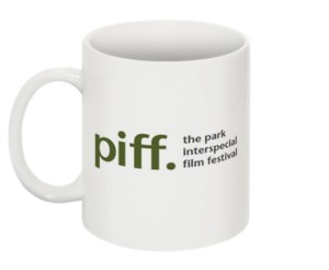 PIFF mug