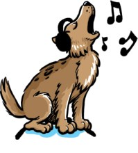 Canine Music Association