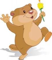 Solange Marmotte