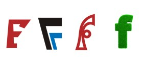 Ftoo symbols