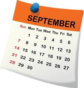 2014_calendar_for_september