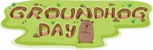jgroundhogday