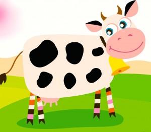 Holstein Fashion