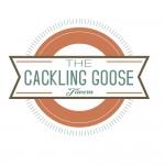 Cackling Goose Tavern