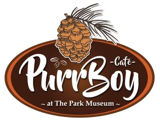 PurrBoy Logo (1)