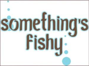 SomethingFishyBlueplusBorder