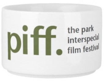 PIFF Bowl