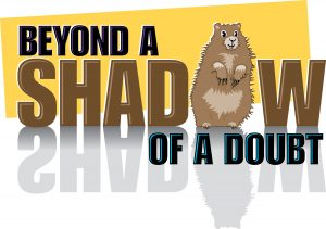 beyond-a-shadow-of-a-doubt-for-park-museum