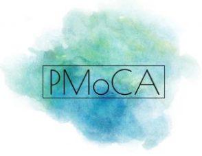 pmoca-1