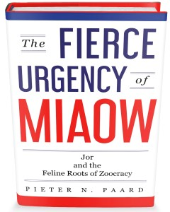 3d-cover-fierce-urgency-of-miaow