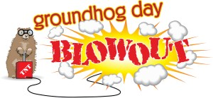groundhog-day-blowout