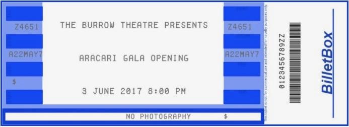 aracari-gala-ticket-with-border