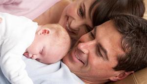 Tecniche di Bonding Materno