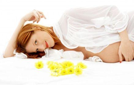Bellezza gravidanza 300x192 - Consigli di bellezza in gravidanza