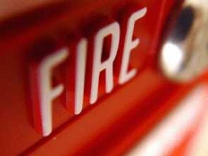 Impianto di rilevazione fumo incendi casa Rimini 1 300x225 - Esercitazione antincendio a casa con i bambini