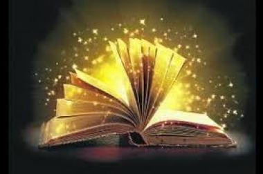 Libri di fiabe per bambini