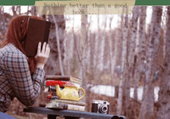 good book 300x211 - Libri per ragazzi: letture estive da consigliare