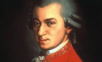 images 1 - Crisi di epilessia, si prevengono con l'effetto Mozart
