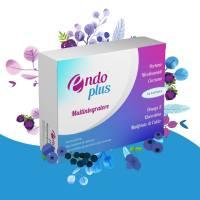 Endoplus il nuovo integratore per combattere i sintomi dell'Endometriosi