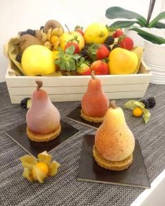 bottegaioli 240x300 - Torta di compleanno perfetta con la pasticceria Bottega Ioli