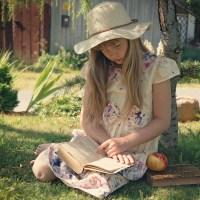 Giornata Mondiale del libro: i miei consigli per bambini e genitori