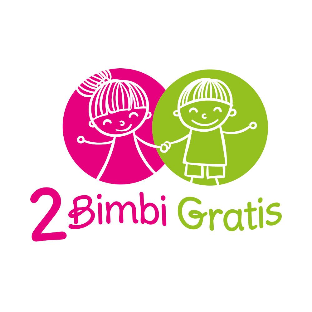 2bimbigratis