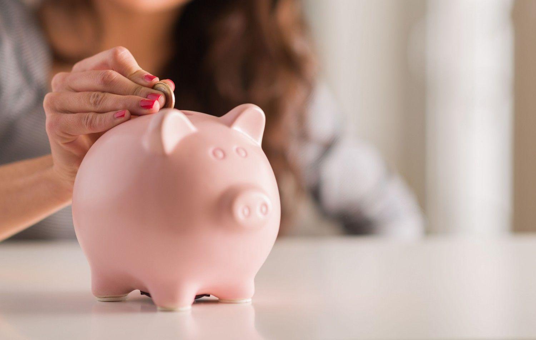 come risparmiare in famiglia