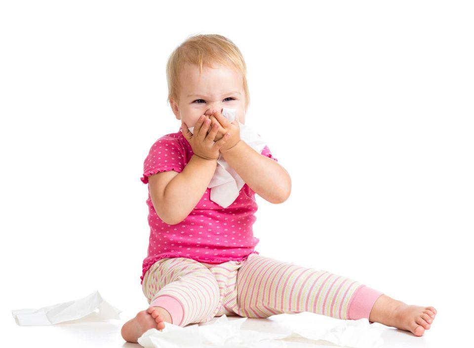 come fare i lavaggi nasali
