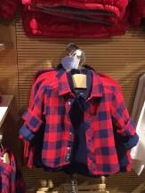 Chicco - camicia € 29,99