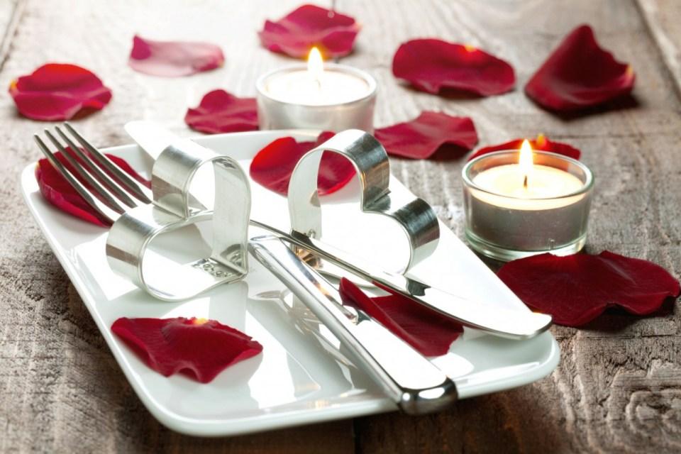 ricette per san valentino con i bambini