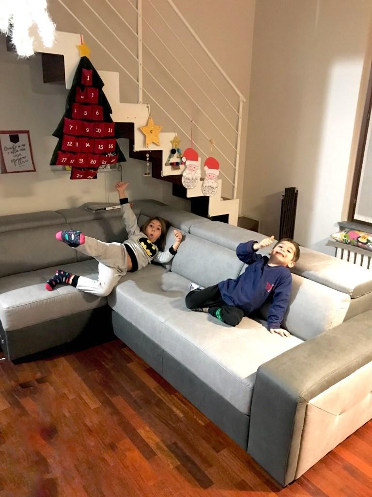 divano conforama