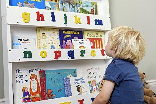 montessori libri vita pratica