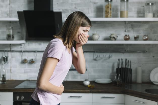 quali sono i primi sintomi per una gravidanza